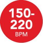 150-220