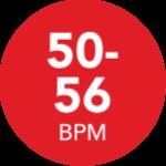 50-56