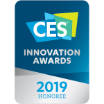 CES Innovation awards honoree DJControl Inpulse 300
